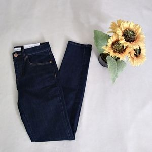 LOFT Made and Loved Jeans